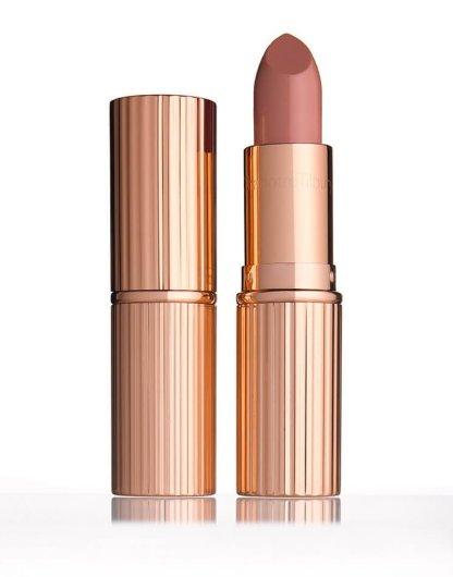 k.i.s.s.i.n.g-lipstick_penelope-pink_2